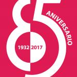 logo-85-años-AMR