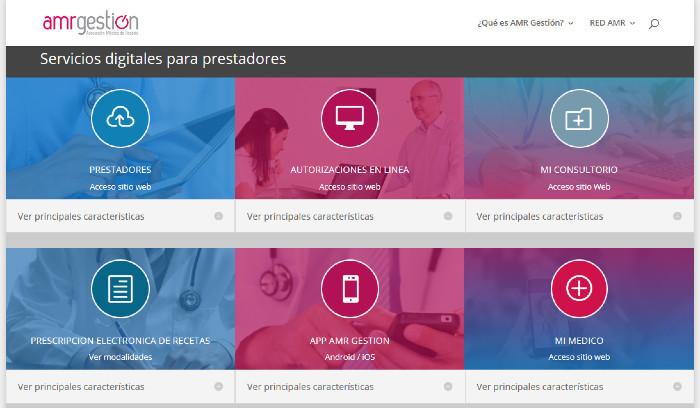 Herramientas digitales gratuitas para agilizar el trabajo médico